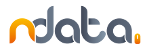 N-Data Ltd Logo