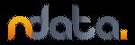 N-Data Ltd Logo